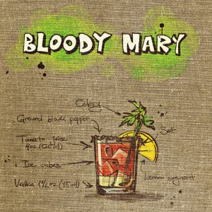 bloody-mary-1184238_1280